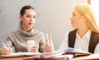 Wie erkennen Sie einen qualifizierten Übersetzer
