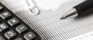 Steuerberater wechseln